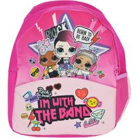 LOL Surprise Backpack - Backpack Gifts