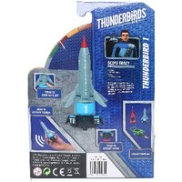 Thunderbirds Motion Tech TB1