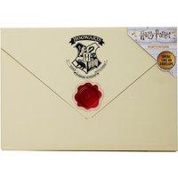 Harry Potter A5 Envelope Notebook