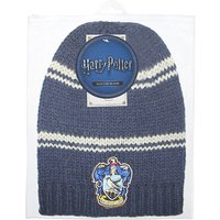 Harry Potter Long Slouchy Hat (Hufflepuff)