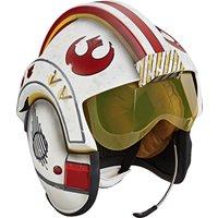 Star Wars Electronic Level 2 Kylo Lightsaber
