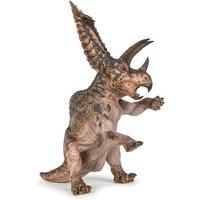 Papo Pentaceratops