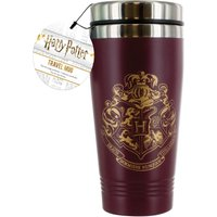 Hogwarts Travel Mug - Travel Gifts