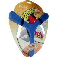 Click to view product details and reviews for Hamleys Booma Junior Boomerang.