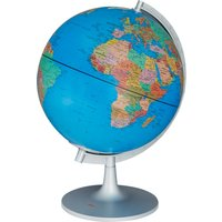 Hamleys World Globe - Hamleys Gifts