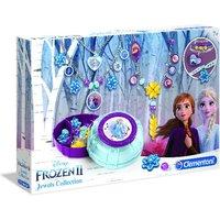 Frozen 2 Cool Jewels