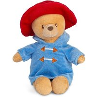 Paddington Bear My First Soft Toy
