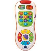 VTech Tiny Touch Remote