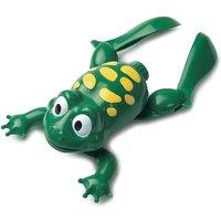 Hamleys Swimming Frog - Swimming Gifts