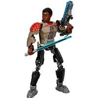 LEGO Star Wars Finn V29 75116