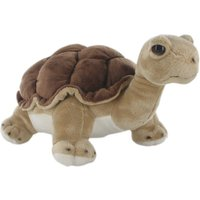 Hamleys Hector Land Turtle Soft Toy - Soft Toys Gifts