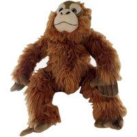 Hamleys Orion Orangutan