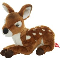 Hamleys Deer Soft Toy