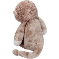 Hamleys Quirky Lion Soft Toy