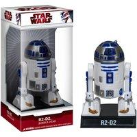 Star Wars E7 TFA R2-D2 Wacky Wobbler Figure