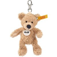 Steiff Keyring Fynn Teddy Bear - Teddy Bear Gifts
