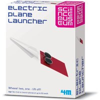 Science Museum Paper Plane Launcher - Science Gifts