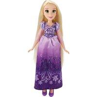 Disney Princess Royal Shimmer Rapunzel Doll - Rapunzel Gifts