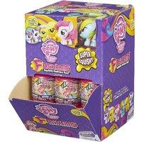 My Little Pony Mashems Assortment - My Little Pony Gifts