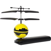 TX Juice RC Radar Copter - Rc Gifts
