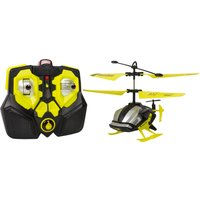 TX Juice RC Hovva Copter Pro - Rc Gifts