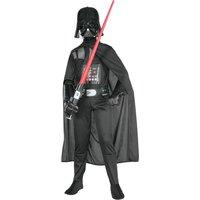 Star Wars Small Darth Vader Costume