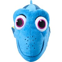 Disney Finding Dory Whispering Waves Soft Toy Assortment