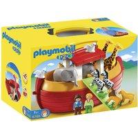 Playmobil 123 Noah's Ark 6765