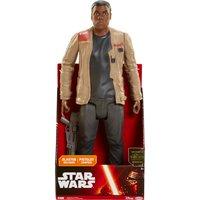 Star Wars VII 20-Inch Finn Figure