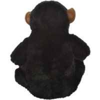 Hamleys Chioma Chimpanzee Soft Toy - Soft Gifts