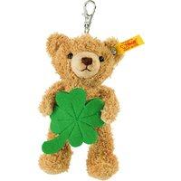 Steiff Lucky Charm Teddy Bear Keying - Teddy Bear Gifts