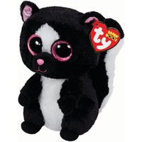 TY Flora Beanie Boo - Soft Toys Gifts