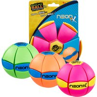Click to view product details and reviews for Phlat Ball Neon Assortment.