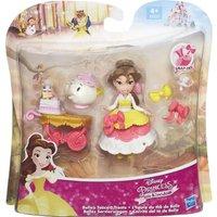 Disney Princess Little Kingdom Doll & Accessory Assortment