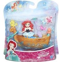 Disney Princess Little Kingdom Water Play Assortment