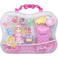 Disney Princess Little Kingdom Story Moments Assortment