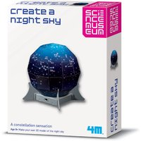 Science Museum Create A Night Sky - Science Gifts