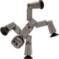StikBot Single Figure Assortment