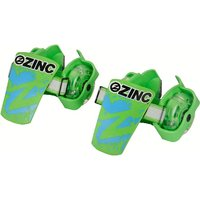 Click to view product details and reviews for Zinc Green Street Gliders.
