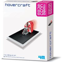 Science Museum Hovercraft - Science Gifts