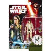 Star Wars The Force Awakends 3.75-Inch Figure Assortment