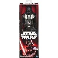 Star Wars 12-Inch Figure Assortment