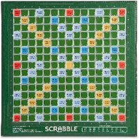 Scrabble Travel Game - Scrabble Gifts