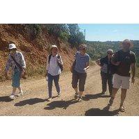 Fliesenleger und Farm Trail