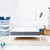Casper® EU Double Mattress