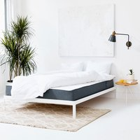 Award-Winning Casper® EU King Mattress