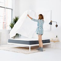 Casper® Mattress. Best Mattress Online