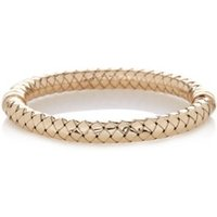 LOTT- gioielli Cobra L armband verguld