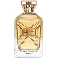 Maison Margiela Munity Eau de Parfum