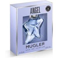 Thierry Mugler Angel Limited Edition mini Eau de Parfum